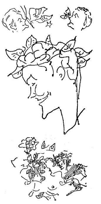 Giuseppe Macrì