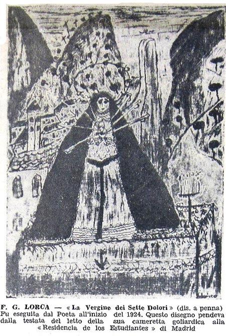 Lorca