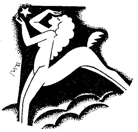 Armanach '35