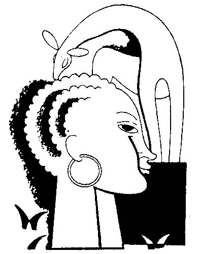Armanach Piemontèis 1936