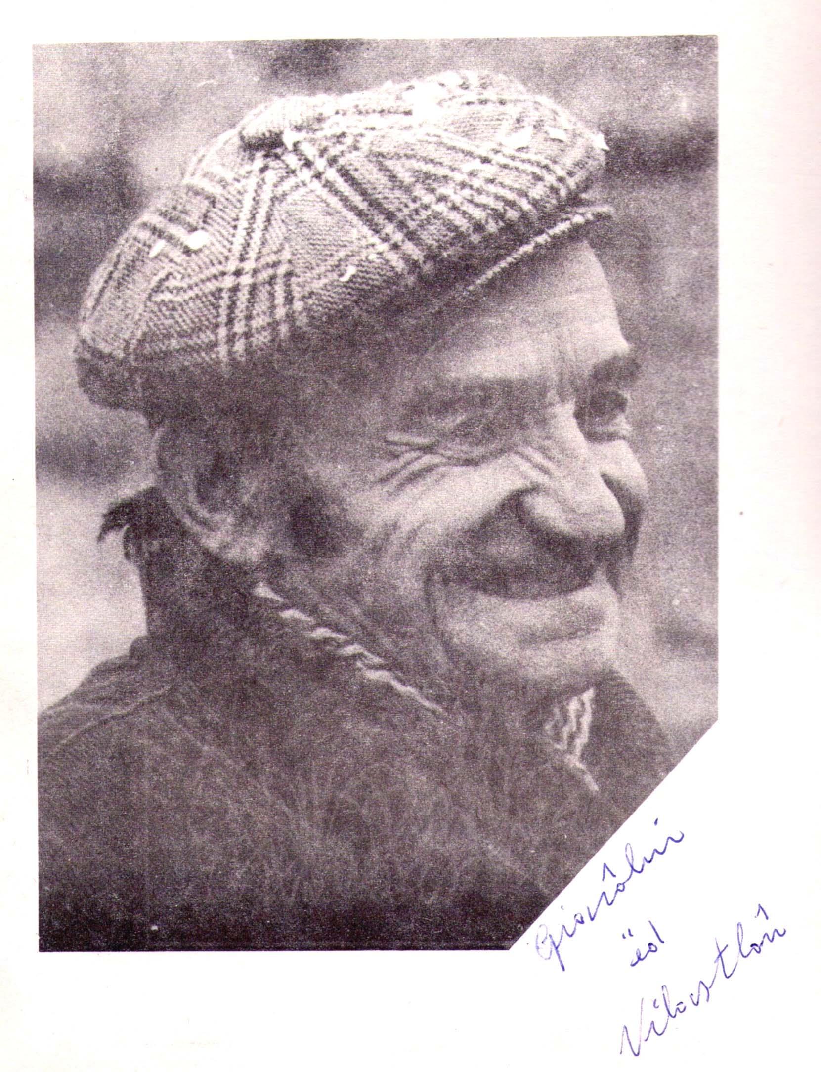 Giacomo Avataneo