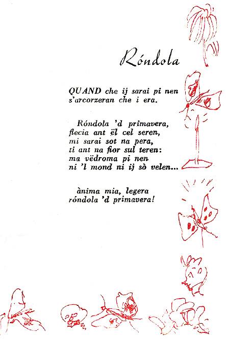 Ij Brandé 161/53