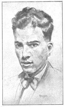 Alfredo Nicola