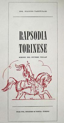 Rapsodia torinese
